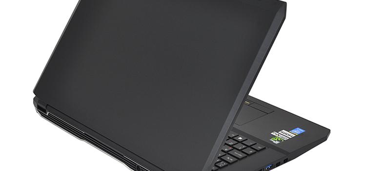 Review: PC Specialist Defiance 17 - Laptop - HEXUS net