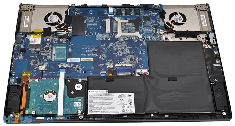 Review Msi Gs60 2pc Ghost Laptop Hexus Net