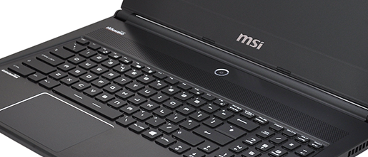 Review: MSI GS60 2PC Ghost - Laptop - HEXUS net - Page 2