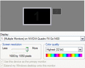 Nvidia geforce/quadro/ion v259. 47 whql drivers released (ms update.