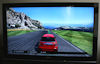 Sony BRAVIA 40W5810 LCD TV with freesat HD review