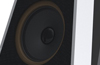 Altec Lansing refreshes value-series speakers