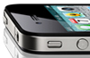 Apple iPhone 4 pre-orders top 600,000 in a single day