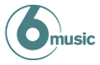 BBC 6 Music radio lives on