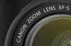 Canon releases 18 megapixel EOS 550D digital SLR