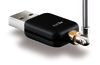 Elgato launches teeny-tiny USB DVB-T tuner