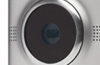 Flip Video launches second-gen Flip MinoHD pocket camcorder