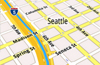 Google Maps brings free GPS navigation to Android 2.0 handsets