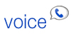 Google Voice comes to Android and BlackBerry smartphones