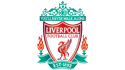 Liverpool supporters plan ambitious takeover