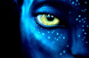 Avatar to launch on Blu-ray 3D this November