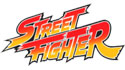 Live-action Street Fighter movie coming your way in 2009
