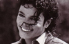 Michael Jackson: The Experience - First details