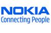Nokia goes on satellite navigation offensive