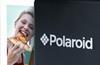Polaroid Two to rejuvenate instant digital photography?