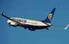 Ryanair considers free journeys for those willing to stand