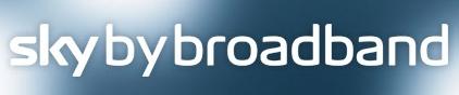 Sky by broadband logo large