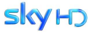 http://img.hexus.net/v2/lifestyle/logos/skyhd_logo_tn.jpg