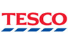 Tesco tries its hand at video-on-demand