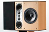 Teufel's summer sale offering big discounts on high-end audio systems