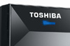 Toshiba details its first standalone Blu-ray player
