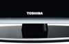 Toshiba turns to LED backlighting with REGZA SV Series