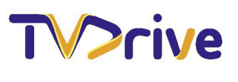 Telewest TVDrive logo