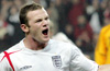BBC and ITV announce World Cup coverage schedule