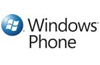 LG Panther shows Windows Phone 7 in action