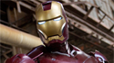 Iron Man's second trailer full of promise