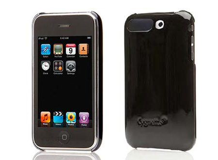 Itouch+5th+generation+features