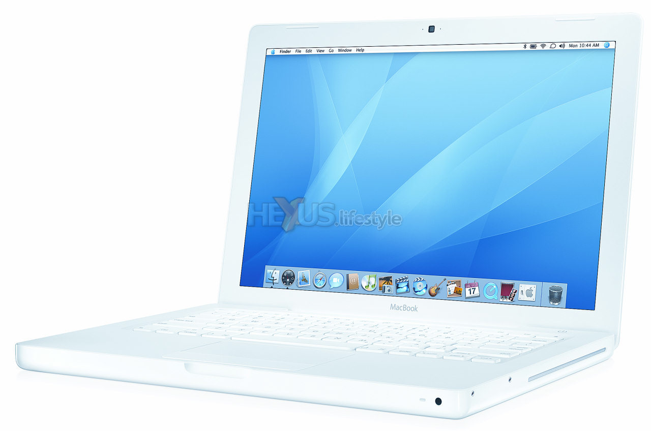 http://img.hexus.net/v2/lifestyle/news/apple/macbook_white_3q_c.jpg