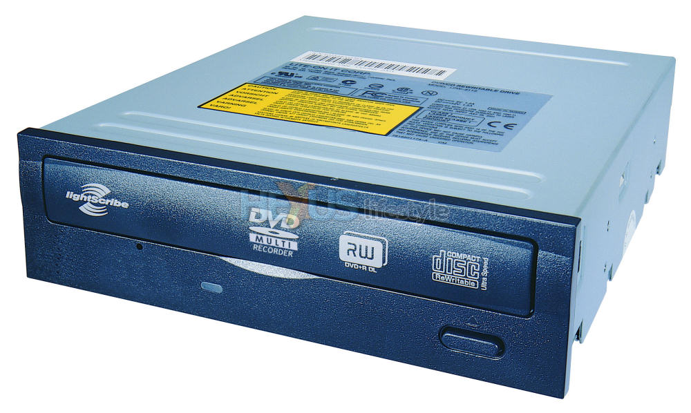 Liteon Dvd Cd Rewritable Drive Ezau422 Driver Software Download
