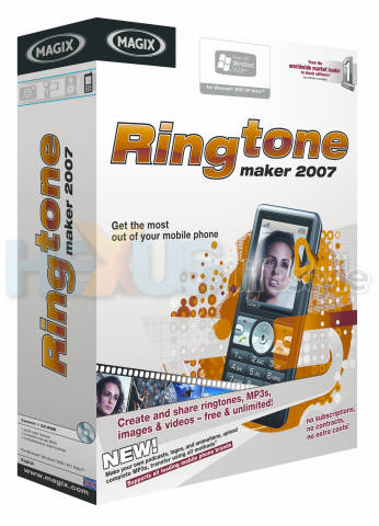 ringtonemaker2007_box_tn