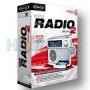 MAGIX Webradio Deluxe 2