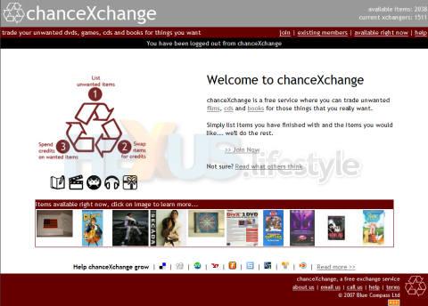 freebay sites