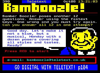 teletext-bamboozle.jpg