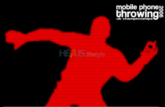 uk_mob_phone_championship_tn.jpg