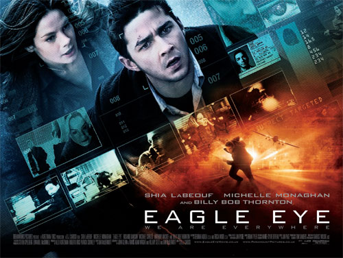http://img.hexus.net/v2/lifestyle/news/movies/eagle-eye-banner.jpg