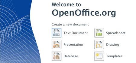 descargar openoffice 3.0