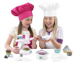 cupcake maker jpg