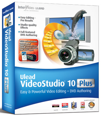Ulead VideoStudio 10 Plus c/crack Uvs10_plus_box_tn