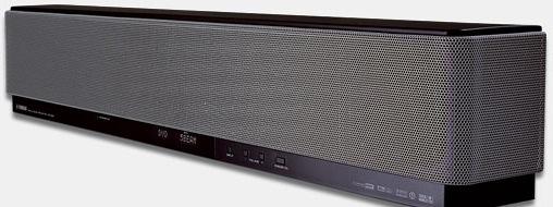 Yamaha YSP-800