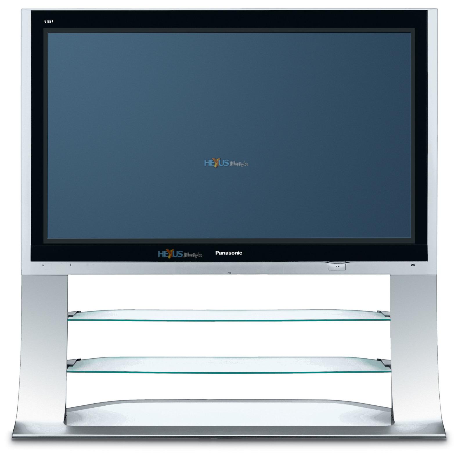 Panasonic Plasma Tv Viera user Manual V1 2