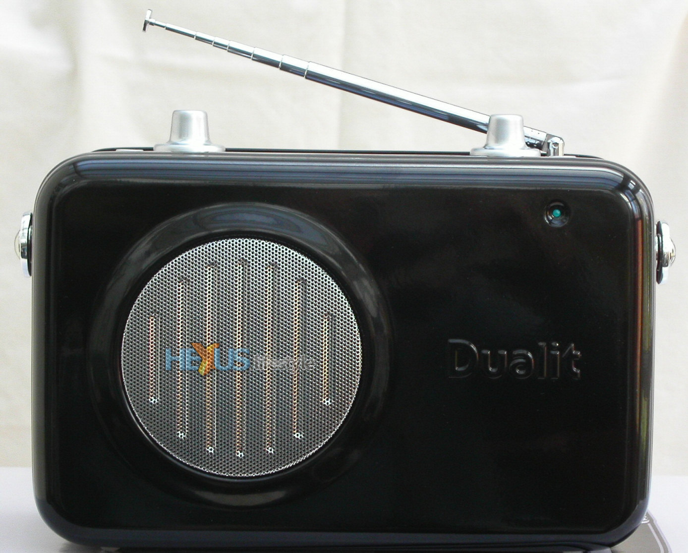 Top Preview - Dualit DAB/FM Kitchen Radio 1388 x 1116 · 300 kB · jpeg