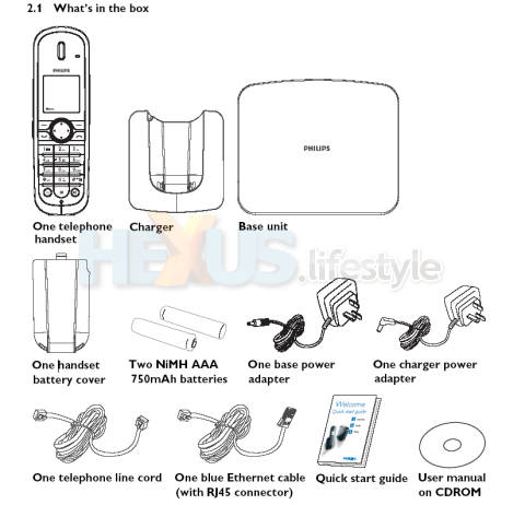 wiring diagram bt phone socket with Wiring Diagram For Bt Phone Plug on Wiring Diagram For Car Air Horns likewise Demarc Box Wiring Diagram besides Wiring in addition File RJ 11 plug and jack furthermore Wiring Diagram For Bt Phone Plug.