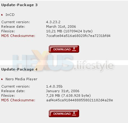 Time Software mp3 Format: Nero full v. 35b 4 support: 1. FTP Express MB. .