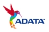 ADATA joins the SandForce party with S511 SSD