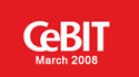 NVIDIA GeForce 9800 confirmed to be on show at CeBIT 2008!