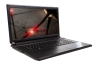 ORIGIN pushes overclocking with EON17-S laptop
